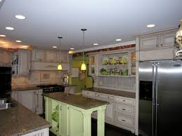 many ways to skin a kitchen island rmd designs