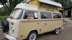 volkswagen minibus interior 1978 volkswagen vans for sale near caldwell idaho 83605