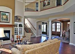 house plans with great rooms amusing 2 story great room house plans ideas best inspiration home