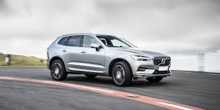 volvo hatchback 2015 volvo xc60 colours guide and prices carwow