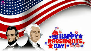 presidents day wallpapers wallpaper cave