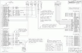 howell fuel injection jeep 258 wiring diagram wiring diagram