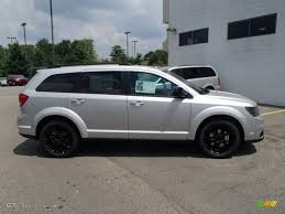 Dodge Journey White - 2012 dodge journey sxt blacktop on 2012 images tractor service