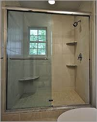 Frameless Shower Doors Okc Frameless Shower Doors Okc Elegantly Design Troo