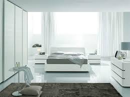 bedroom new design bedroom set contemporary sets bedrooms