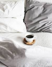 the 25 best coffee in bed ideas on morning coffee