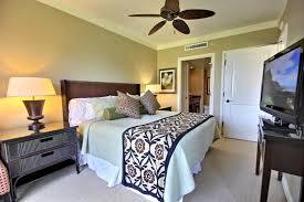 kbm hawaii honua kai hkh 338 luxury vacation rental at
