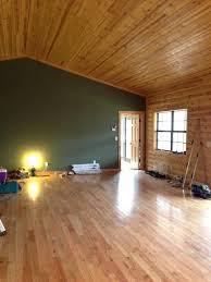log home interior photos cabin interior paint colors u2013 alternatux com