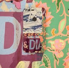 Art Home Faile Art Home Facebook