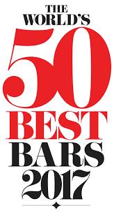 Top 10 Beach Bars In The World Asia U0027s 50 Best Bars