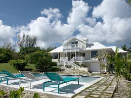 house with pool newly renovated private beach villa homeaway governor u0027s