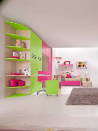 chambre enfant verte chambre d enfant verte pour fille sport basket 2 faer ambienti