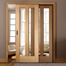 8 best internal room dividers images on pinterest door sets