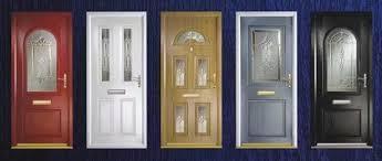 home depot solid interior door solid interior doors at home depot awesome house interior