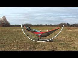 download youtube mp3 diy turtledog hammock stand