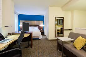 Comfort Inn Ft Myers Residence Inn By Marriott Fort Myers At I 75 And Gulf Coast Town