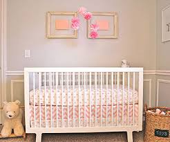 pink nursery ideas p 102164094 jpg