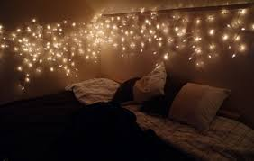 Lights For Bedroom Room Lighting Ideas Cool 30104 Asnierois Info