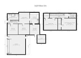 1629 w 5th st available june 2018 grover properties