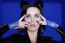 Sleep Number Bed Commercial 2016 Katy Perry Shares First Look At New Covergirl Commercial Watch