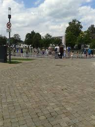 Rs Bad Iburg Kneipp Erlebnispark In Bad Iburg Eine Oase U2013 Der