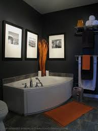 bathroom men bathroom decorating ideas men spurinteractive com