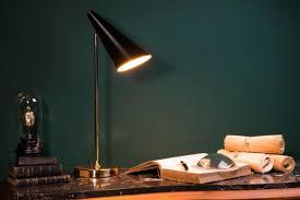 le de bureau laiton le de bureau laiton 59 images le de bureau vintage déco en