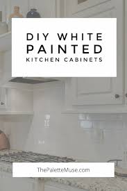 painting kitchen cabinets process what you need to before painting cabinets painting