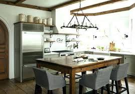 chaise de cuisine style bistrot chaise de cuisine style bistrot fabulous cuisine style bistrot