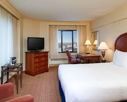Comfort Suites Anchorage Alaska Anchorage Hotel Rooms Executive Rooms Hilton Anchorage