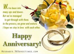 Cute Happy Wedding Anniversary Wishes Printable Happy Birthday Wishes Quotes 25 Unique Anniversary Wishes For Boyfriend Ideas On Pinterest