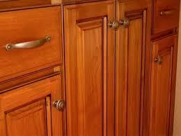 kitchen cabinet hardware ideas photos kitchen cabinet knobs ideas modern home design
