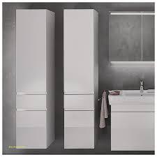 badezimmer hochschr nke badezimmer hochschrank 20 cm tief best of keramag renova nr 1 plan