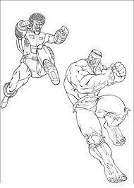 25 ide terbaik tentang dessin hulk di pinterest super hulk