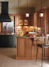 best 25 oak island update ideas on pinterest oak kitchen