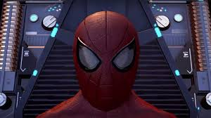 spider man ps4 games gamezone