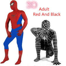 China Man Halloween Costume Buy Wholesale Men Halloween Costumes China Men