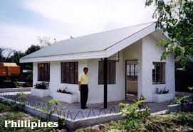 house plans with low cost to build in kerala