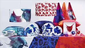 騅ier ikea cuisine ikea限量新品上市 結合時尚與藝術 讓居家生活繽紛多彩 創意無限