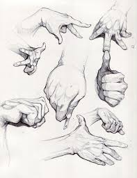 Anatomy Of Human Body Sketches 98 Best Human Interactions Sketches Images On Pinterest Product