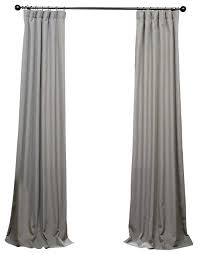Curtain Fabric Ireland Grey Linen Curtains U2013 Teawing Co