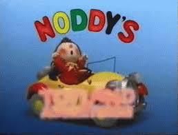 noddy gif u0026 share giphy