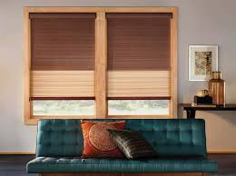 custom roller window shades store serving nh ma and me