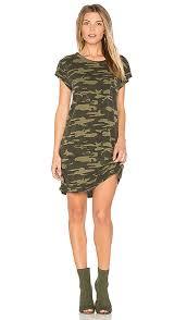 casual summer dresses that pregnant girls can wear too u2013 meg
