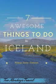 best 25 7 natural wonders ideas only on pinterest 7 wonders of