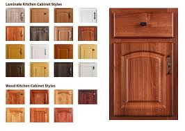 kitchen cabinet door colors kitchen cabinet refacing bordner