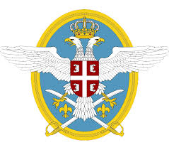 Flag Of Serbia Serbian Air Force And Air Defence Military Wiki Fandom Powered