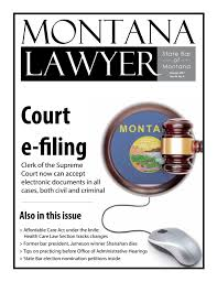 Montana where to travel in february images February 2017 montana lawyer web by state bar of montana issuu jpg