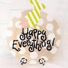 happy everything platter wholesale 70 best coton colors happy everything images on