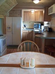 sunshine resort jack and jill cottage jack and jill has two